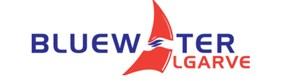 Bluewater Algarve  logo