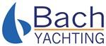 Bach Yachting logo