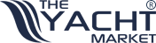 TheYachtmarket.com Logo