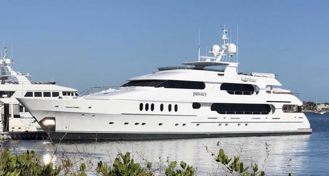 Tiger-Woods-yacht-privacy