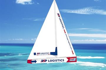 articles - psp sponsor round the world clipper yacht