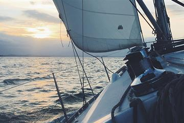 articles - how-to-prevent-seasickness-when-on-a-boat