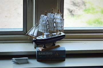 articles - 10-rookie-mistakes-to-avoid-when-buying-a-boat