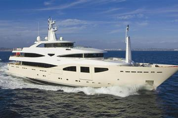 articles - top 5 celebrity yachts