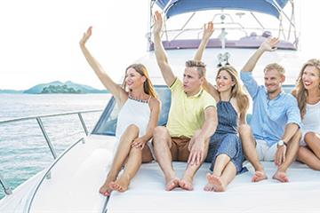 articles - boat warranties  insurance same difference…