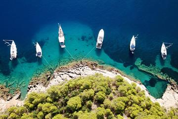 articles - behold-the-best-boating-spots-around-magnificent-mallorca