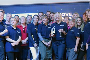 articles - rees-leisure-scoops-all-female-sailing-cup-title