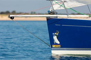 articles - the-end-of-antifouling-as-we-know-it-not-with-jotun-yachting