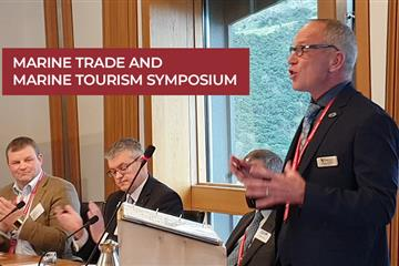 articles - marine trade and marine tourism symposium