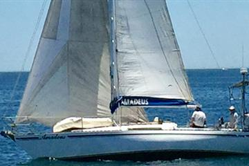 articles - buying a sailboat – what should i choose
