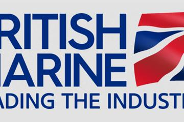 articles - statement from british marine in regards to the results of the european union referendum
