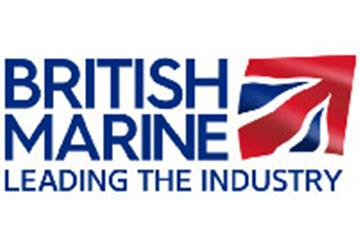 articles - british marine statement regarding london boat show 2019