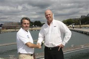 articles - the countdown starts for southampton boat show