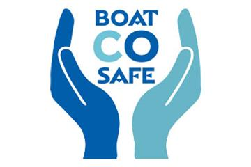 articles - boatcosafe launches carbon monoxide alarms campaign