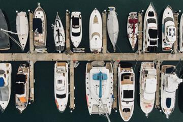 articles - top 10 signs you need a new boat