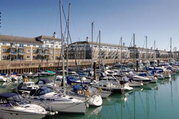 Premier Marinas announce ambitious plans for 2018