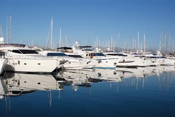 articles - are you ready to buy a yacht for sale