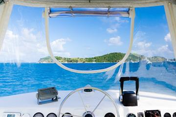 articles - best-upgrades-to-help-sell-your-boat