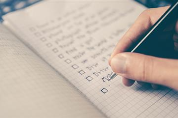 articles - pre-departure-checklist-for-boating