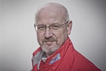 articles - rwb sailor rises to the challenge in round the world yacht race
