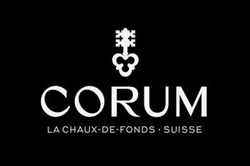 World Yacht Racing Announce Partnership With Corum