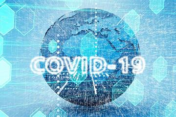 articles - how the covid-19 lockdown is affecting the marine industry
