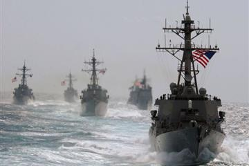articles - us navy sonar broke whale protection laws says us court in san francisco