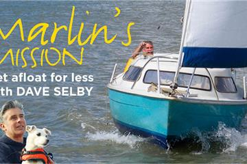 articles - dave selbys budget boat buying tips