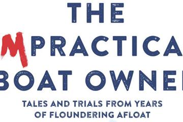 articles - boat ownership has never been more affordable
