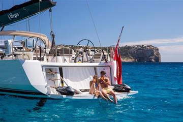 articles - visit the bvis in luxury