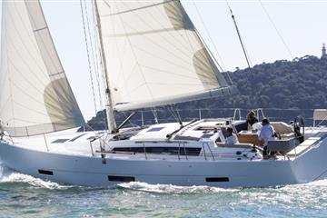 articles - save up to 50 against rrp with dream yacht sales