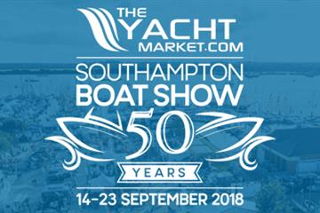 articles - theyachtmarketcom southampton boat show to be the most eco-friendly yet