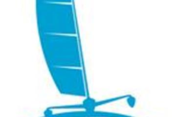ELLEN MACARTHUR TO VISIT THE PSP SOUTHAMPTON BOAT SHOW ON FRIDAY 11 SEPTEMBER