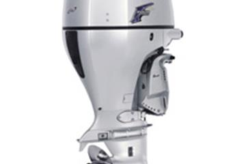 articles - outboards - 2 stroke or 4 stroke