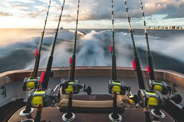 articles - best-location-to-go-sport-fishing-in-america-and-europe