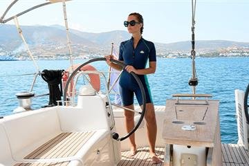 articles - 15-important-boat-handling-tips-for-beginners