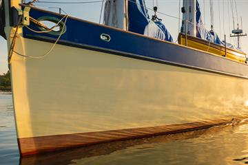 articles - protect-your-investment-with-boat-insurance