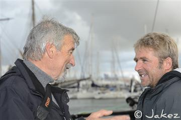 articles - golden globe yacht race - the winner