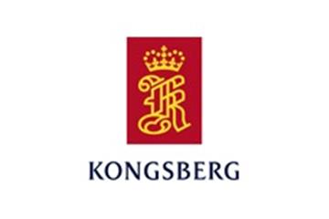 Kongsberg to Deliver Integrated Systems For NERC