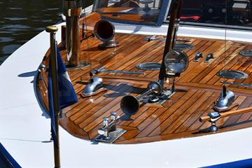 articles - 12-easy-upgrades-to-make-your-boat-even-better