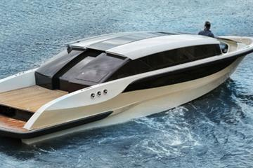 Makefast Ltd creates new Superyacht division and launches new products.