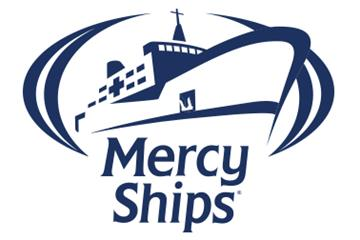 articles - mercy ships - working to change the odds