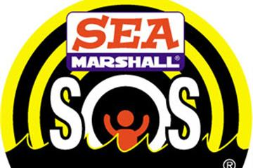 Sea Marshallr Acquisition Largest PLB and Mob Technology Specialist