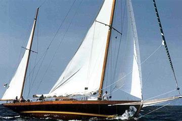 articles - italian police seize mussolini's yacht from businessman linked to mafia