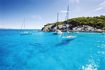 articles - nautilus yachting worldwide sailing holidays