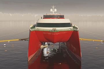 articles - innovative-ocean-saviour