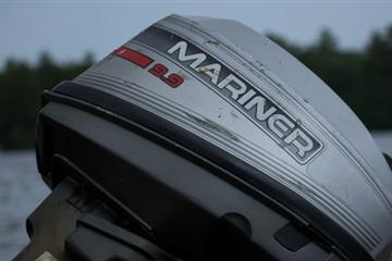 articles - outboard-or-inboard-motor