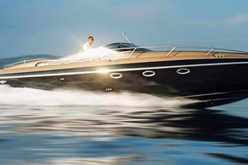 Choosing a Powerboat Hull