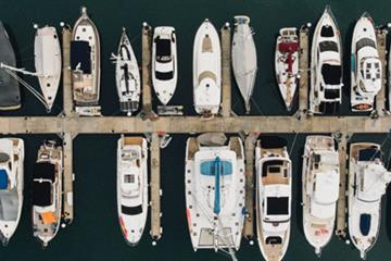 articles - mooring-to-a-pontoon-or-dock