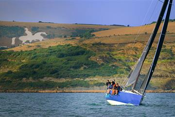 articles - weymouth bay is the gateway to a great holiday